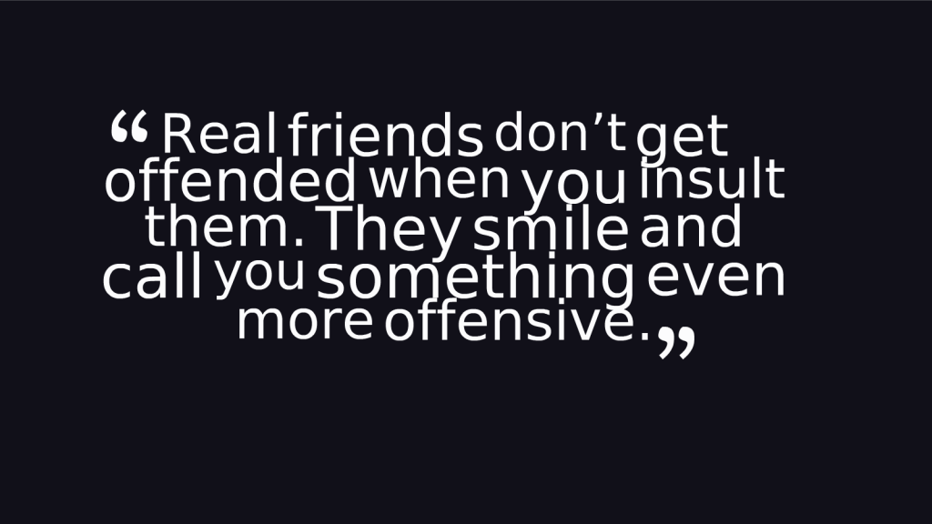 Best Famous Friendship Quotes with Images for best friends-1
