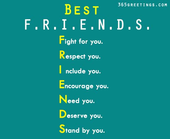 Best Famous Friendship Quotes with Images for best friends-112