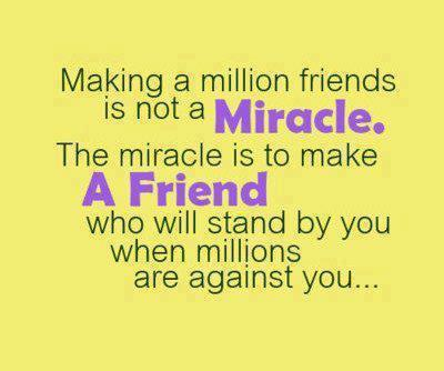 Best Famous Friendship Quotes with Images for best friends-2