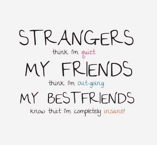 Best Famous Friendship Quotes with Images for best friends-9