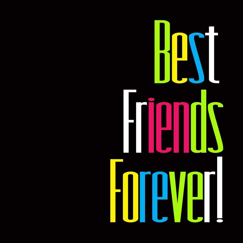 Best_Friends_Forever_Recordable_Greeting_Card_personalized-gifts-voice-greeting-cards