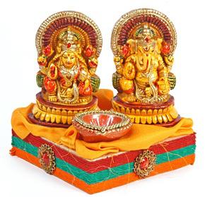 Diwali-Goddess-mithai-Best Diwali Gift Ideas for Employees