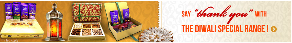 Diwali-gifts-Giftease offers