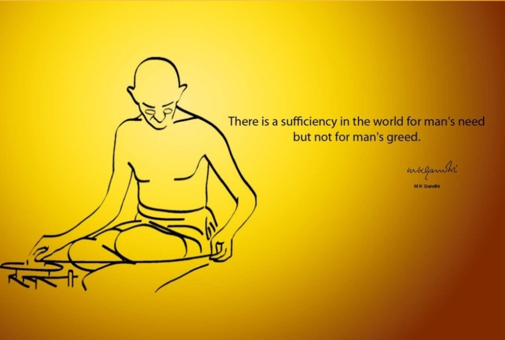 Gandhi-Jayanti-2015-Quotes-for-Facebook