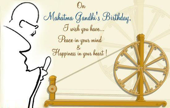 Gandhi-Jayanti-Inspirational-Quotes-and-Sayings-2015