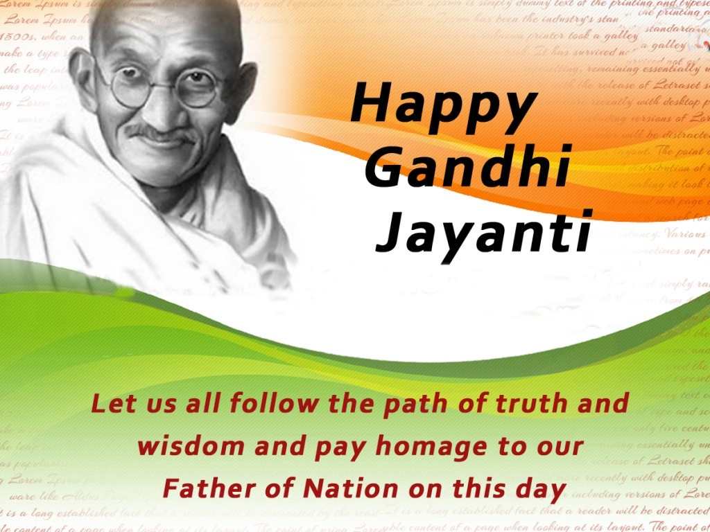 Gandhi-Jayanti-Wishes-quotes