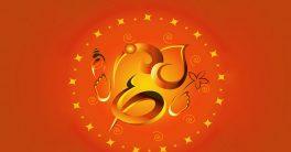 Ganesh Chaturthi HD Pics & Photos Free Download 1