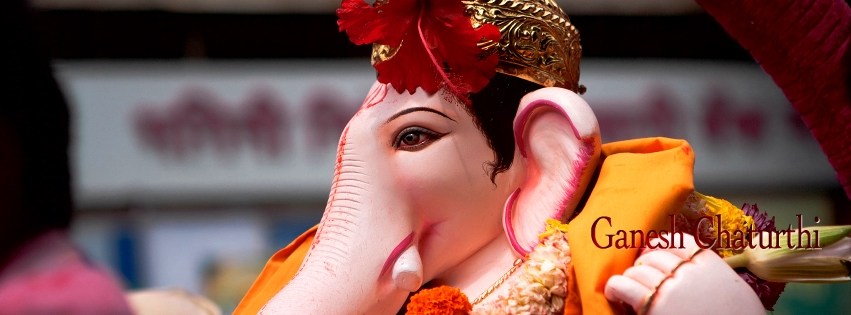 Ganesh-Chaturthi-Special-Facebook-Cover-2015