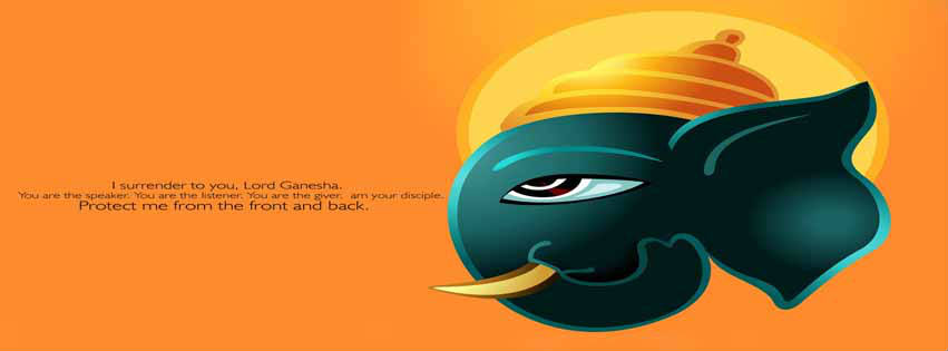 Ganesh-Chaturthi-quotes-fb-cover-timeline-hd