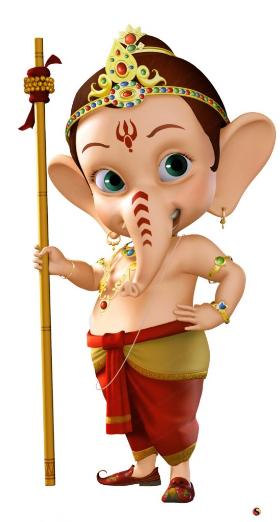 Ganesha-Wallpapers-Lord Ganesha. my friend-images-photo-2015