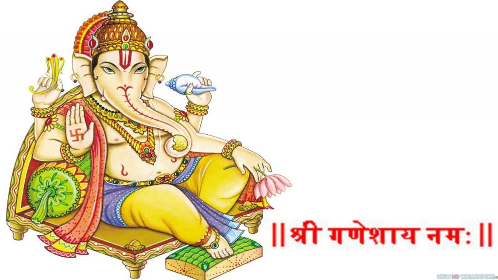 Ganpati-Bappa-Morya-wallpapers