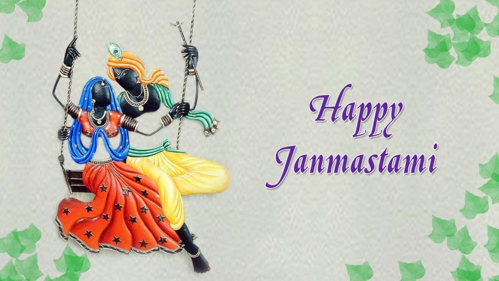 Happy-Janmashtami-Eards-Free