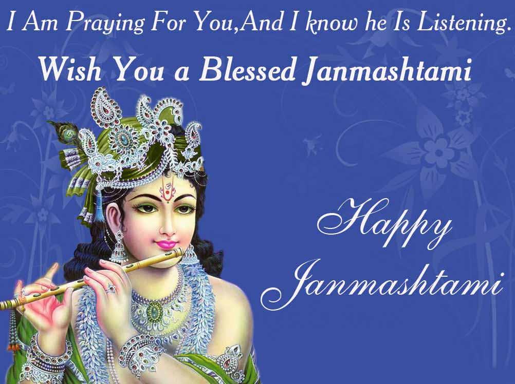 Happy-Janmashtami-wallpaperol