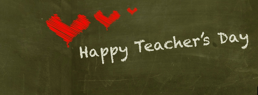 Happy-Teachers-Day-Facebook-Covers-Photos-Banners-2015-Free Download-1 (2)