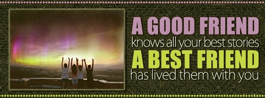 Happy-Teachers-Day-Facebook-Covers-Photos-Banners-2015-Free Download-10