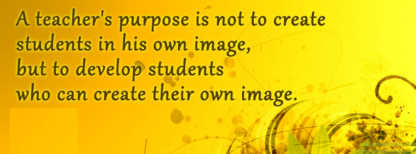 Happy-Teachers-Day-Facebook-Covers-Photos-Banners-2015-Free Download-11