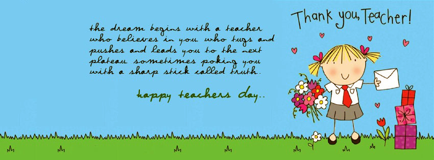 Happy-Teachers-Day-Facebook-Covers-Photos-Banners-2015-Free Download-13