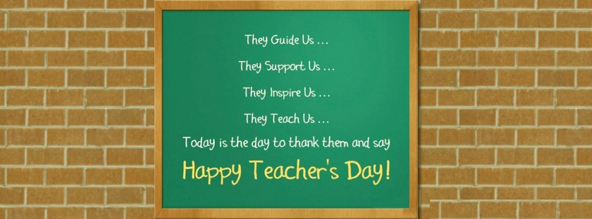Happy-Teachers-Day-Facebook-Covers-Photos-Banners-2015-Free Download-14