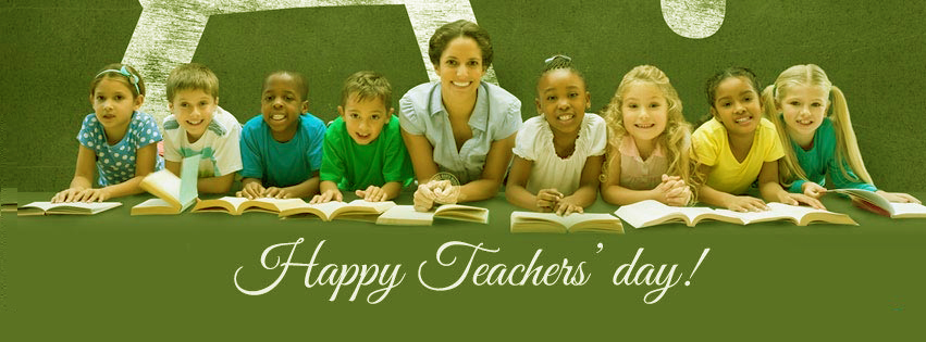 Happy-Teachers-Day-Facebook-Covers-Photos-Banners-2015-Free Download-15