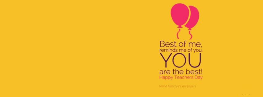 Happy-Teachers-Day-Facebook-Covers-Photos-Banners-2015-Free Download-16