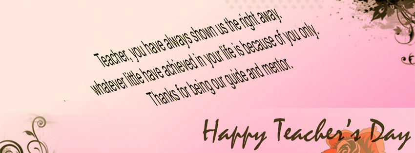 Happy-Teachers-Day-Facebook-Covers-Photos-Banners-2015-Free Download-3