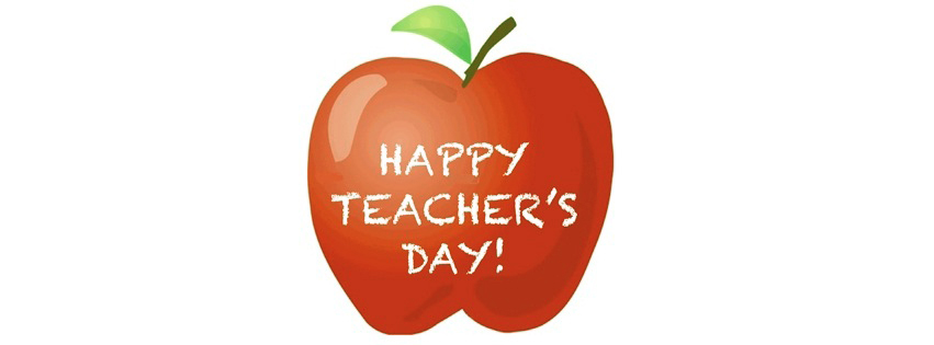 Happy-Teachers-Day-Facebook-Covers-Photos-Banners-2015-Free Download-5