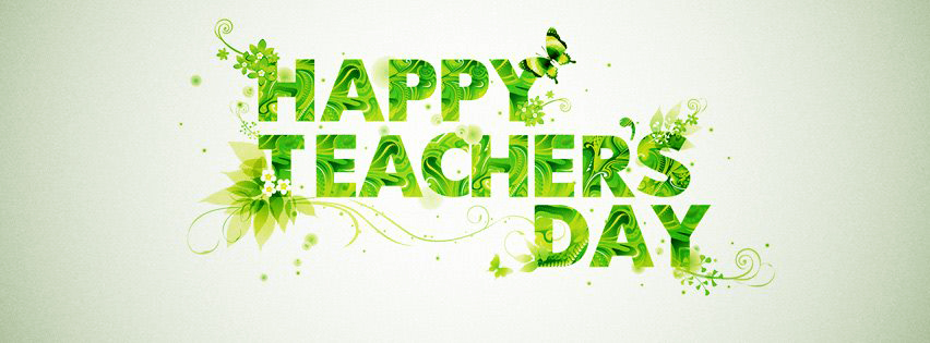 Happy-Teachers-Day-Facebook-Covers-Photos-Banners-2015-Free Download-7