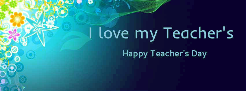 Happy-Teachers-Day-Facebook-Covers-Photos-Banners-2015-Free Download-9
