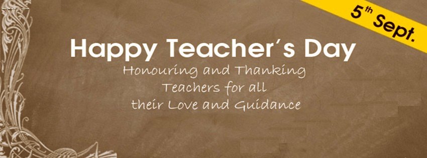 Happy-Teachers-Day-Facebook-Covers-Photos-Banners-2015-Free Download