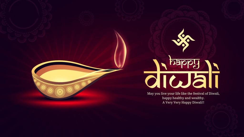 Happy-diwali-2015-wallpapers-Best Diwali Gift Ideas for Employees