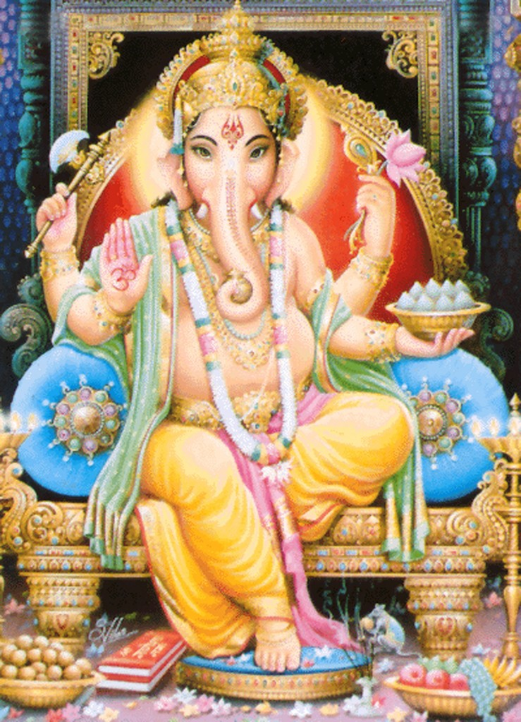 Hindu-God-Ganesha-Orignal-Wallpapers-2015