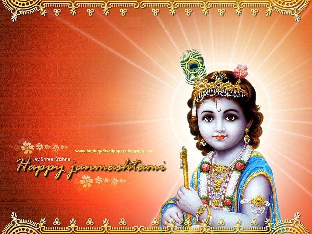 Krishna-Janmashtami-Wallpapers-Desktop