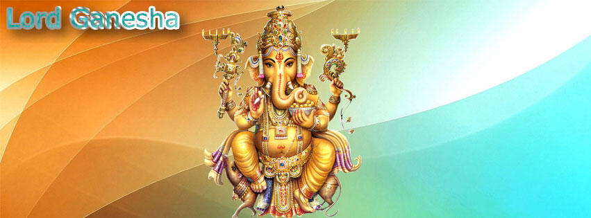 Lord-Ganesha-FB-Cover-free-download