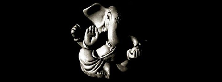 Lord Ganesha Images For Facebook Timeline Cover Picture-6