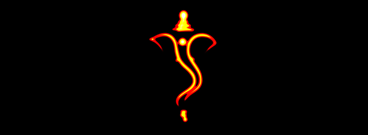 Lord Ganesha Images For Facebook Timeline Cover Picture-8