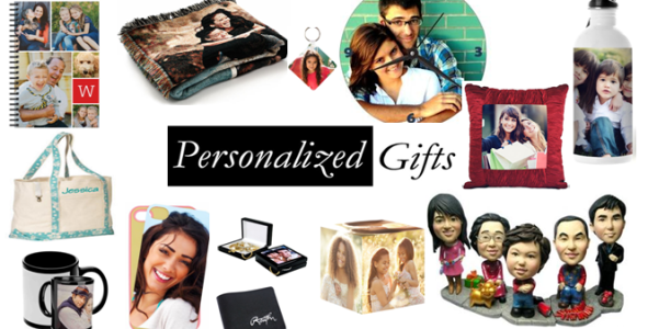 Personalize your Diwali Gifts-2015