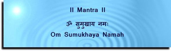 Top 10 Most Effective Ganpati Mantra For Success-5
