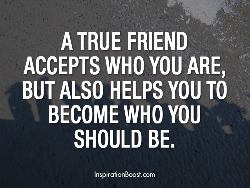 True-Friendship-Quotes-Best Famous Friendship Quotes with Images for best friends