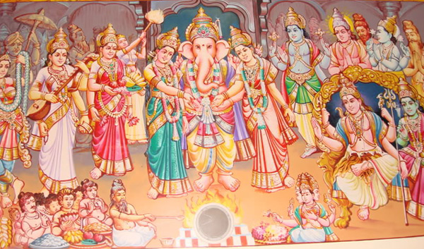 Why We Must Worship Lord Ganesha-1