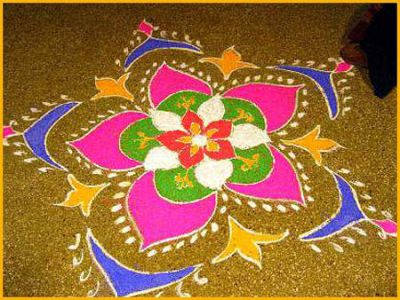 best-ganesh-rangoli-design-diwali-rangoli-designs-wallpapers-photos