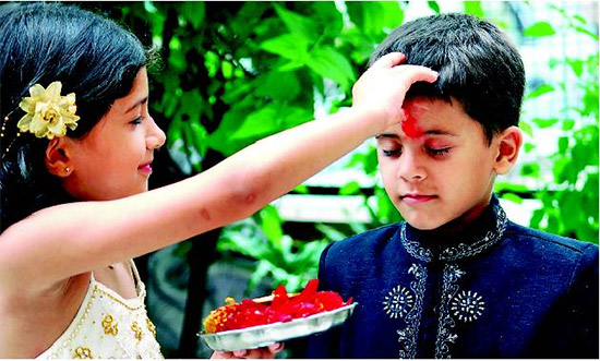 bhaidooj-2015-Bhaidooj Gifts for Brother and Sister