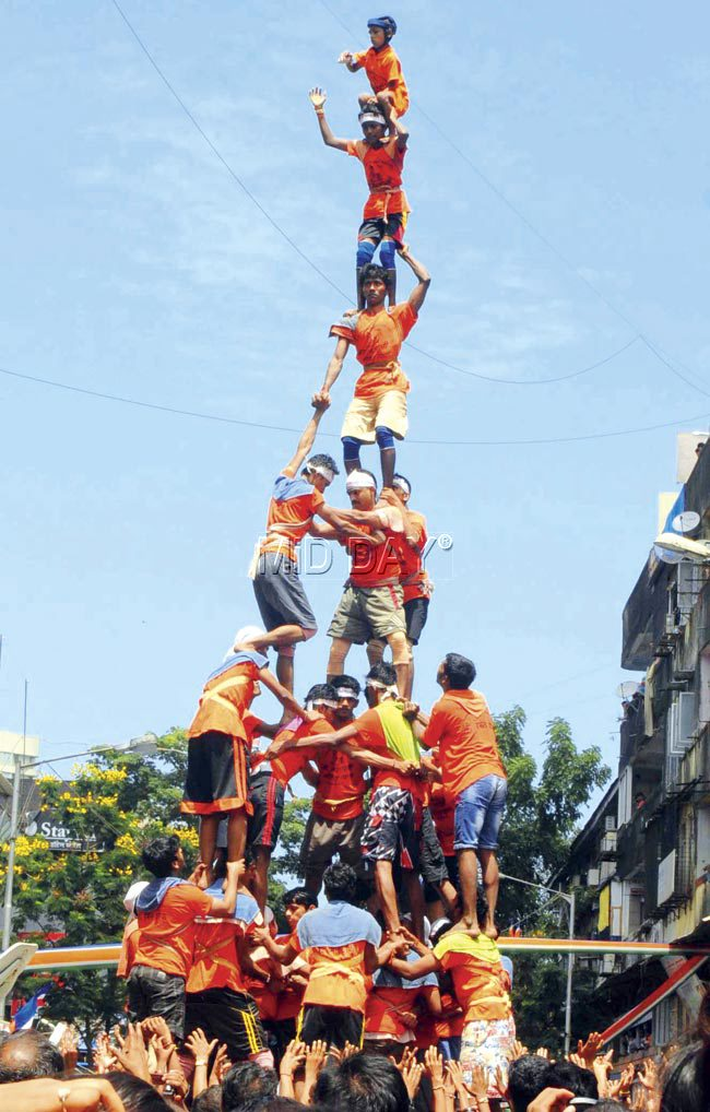 dahi-handi-images-wallpapers-photo-2015-1