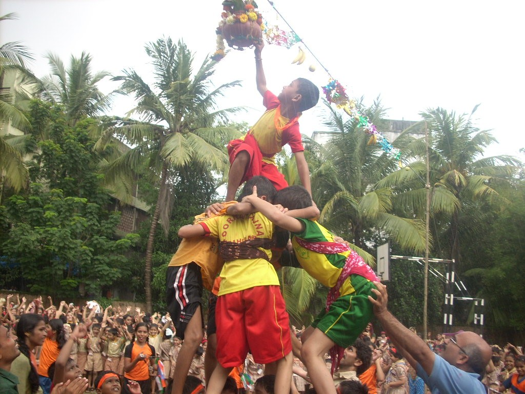 dahi-handi-images-wallpapers-photo-2015-10