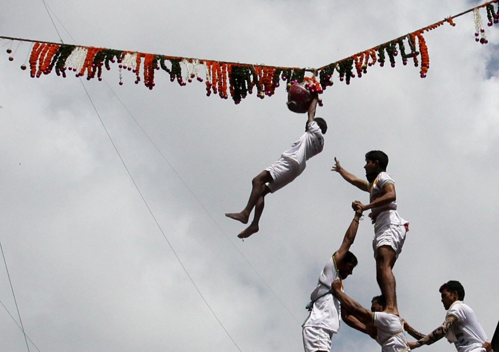 dahi-handi-images-wallpapers-photo-2015-5