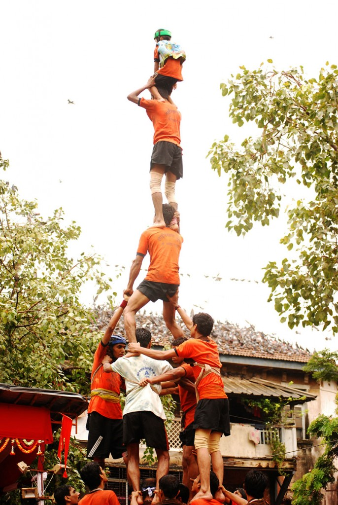 dahi-handi-images-wallpapers-photo-2015-6