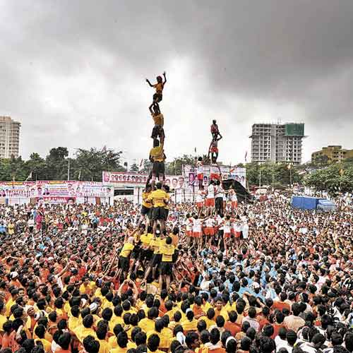 dahi-handi-images-wallpapers-photo-2015-9