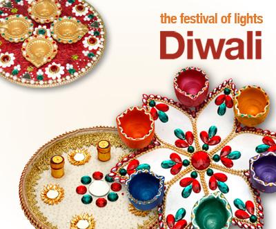 diyas-light-mithai-Best Diwali Gift Ideas for Employees