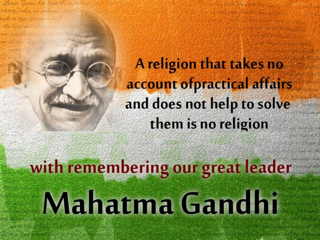 father-of-nation-mahatma-gandhi-Jayanti-2015-hd-wallpapers