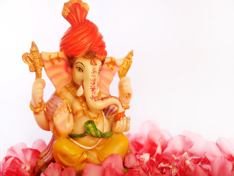 ganesh-chaturthi-wallpaper-2015