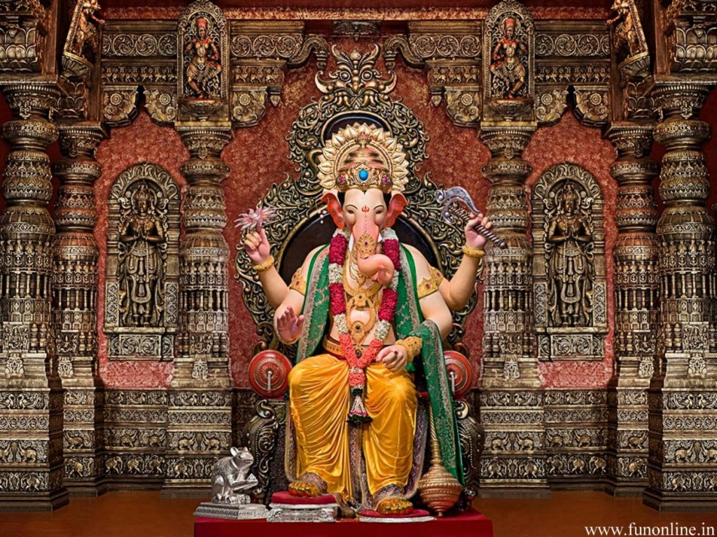 ganesh_chaturthi_hd_wallpapers-free-10